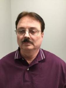 Lyn Wayne Massicot a registered Sex Offender of California