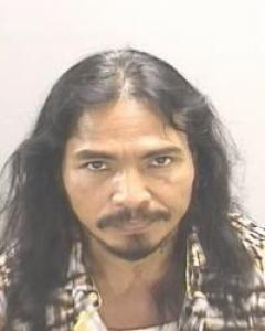 Mab Khleb a registered Sex Offender of California