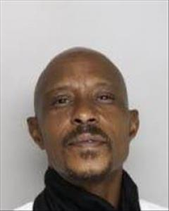 Maceo Orlando Taylor a registered Sex Offender of California