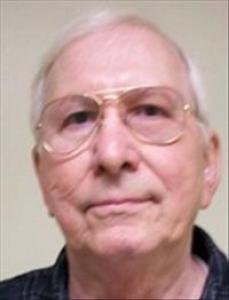 Mack Albert Mccallum a registered Sex Offender of California