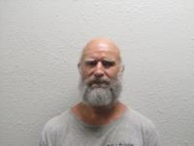 Mac Winfill Freeland a registered Sex Offender of California