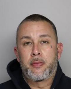 Mac Blaine Newell a registered Sex Offender of California