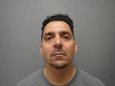 Mahboob Darwish Pymanee a registered Sex Offender of California