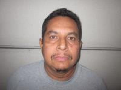 Maklin Edgardo Bado a registered Sex Offender of California
