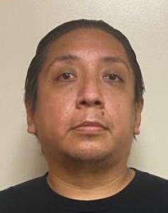 Malcom Sean Castillo a registered Sex Offender of California