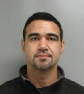 Maletino Paulo a registered Sex Offender of California