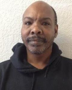 Mallery Eugene Farmer a registered Sex Offender of California