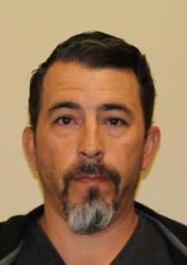 Malo Victor Monteiro a registered Sex Offender of California