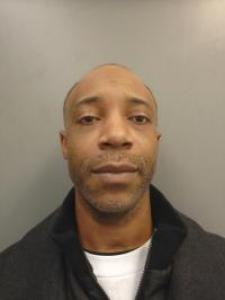 Malvern Perry Long a registered Sex Offender of California
