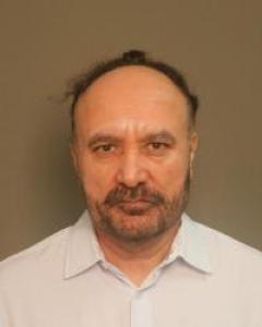 Manmeet Singh Nijjar a registered Sex Offender of California