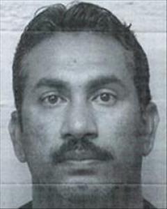 Manoj Kumar a registered Sex Offender of California