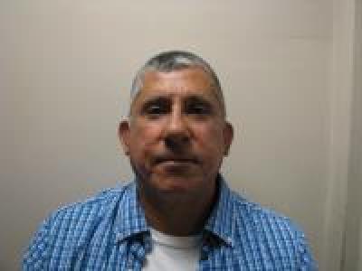 Manuel Aguirre Jr a registered Sex Offender of California