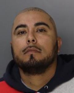 Manuel V Benitez a registered Sex Offender of California