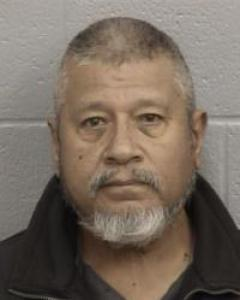 Manuel Jesus Bermunez a registered Sex Offender of California