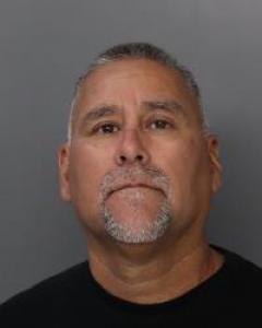 Manuel J Carrasco a registered Sex Offender of California