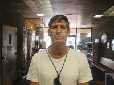 Manuel Antonio Cortes Jr a registered Sex Offender of California