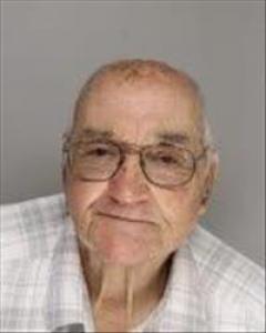 Manuel Jr Garcia a registered Sex Offender of California