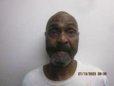 Manuel Good a registered Sex Offender of California