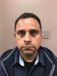 Manuel Joseph Marquez a registered Sex Offender of California