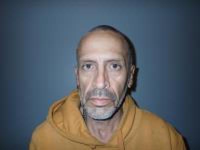 Manuel Mencos a registered Sex Offender of California