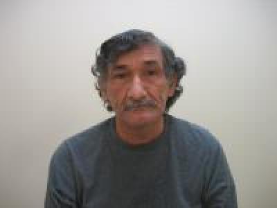 Manuel Munoz Jr a registered Sex Offender of California