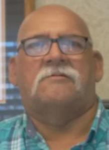 Manuel Frank Murrillo a registered Sex Offender of California