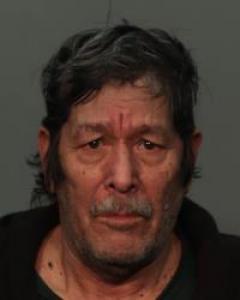 Manuel Fermin Parra a registered Sex Offender of California