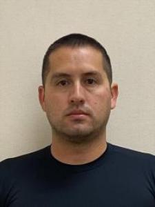 Manuel Peraza a registered Sex Offender of California