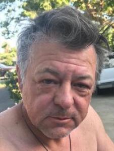 Manuel Sanchez Pompa a registered Sex Offender of California