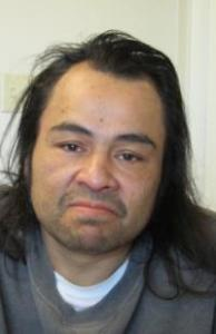 Manuel Antonio Raucho Jr a registered Sex Offender of California