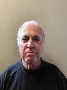 Manuel Robert Reade a registered Sex Offender of California