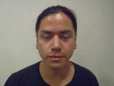Manuel Reveles a registered Sex Offender of California