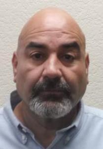 Manuel Felix Schoenen a registered Sex Offender of California