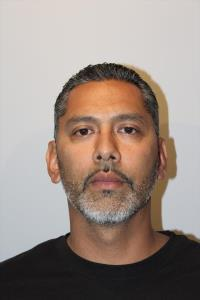 Manuel Topete a registered Sex Offender of California
