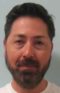 Manuel Zepeda a registered Sex Offender of California
