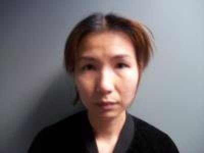 Man Ho Ma a registered Sex Offender of California