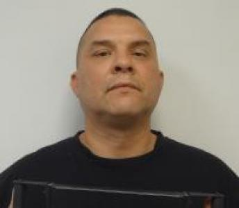 Marcello Rivera a registered Sex Offender of California