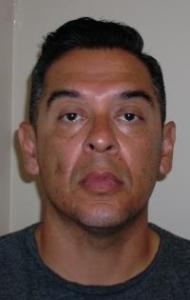 Marcelo Aguirre Jr a registered Sex Offender of California