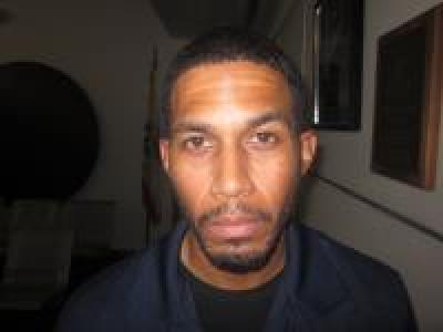Marcel Andre Biggers a registered Sex Offender of California