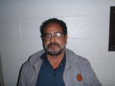 Marcos Antonio Esquivel a registered Sex Offender of California