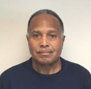 Marcos Antonio Herrera a registered Sex Offender of California