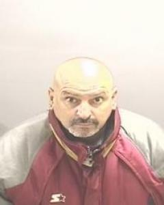 Marco Paul Fagundes a registered Sex Offender of California