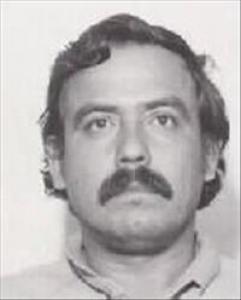 Marco Antonio Gomez a registered Sex Offender of California