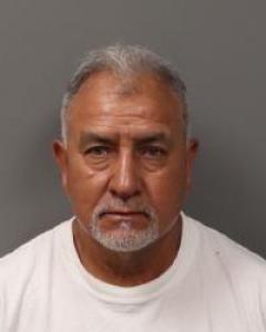 Marco A Zamundo Gonzalez a registered Sex Offender of California