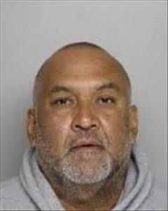 Marco Lopez a registered Sex Offender of California