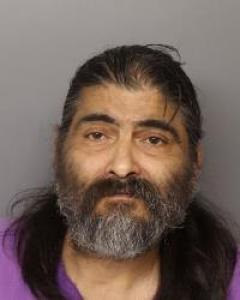 Marco Antonio Pol a registered Sex Offender of California