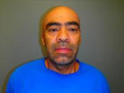 Marco Rodriguez Rivera a registered Sex Offender of California