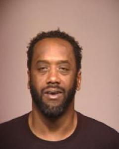 Marcus D Martin a registered Sex Offender of California