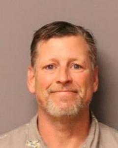 Marcus Lane Postlewait a registered Sex Offender of California