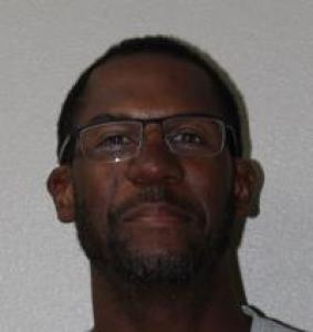 Marcus Lee Roberts a registered Sex Offender of California